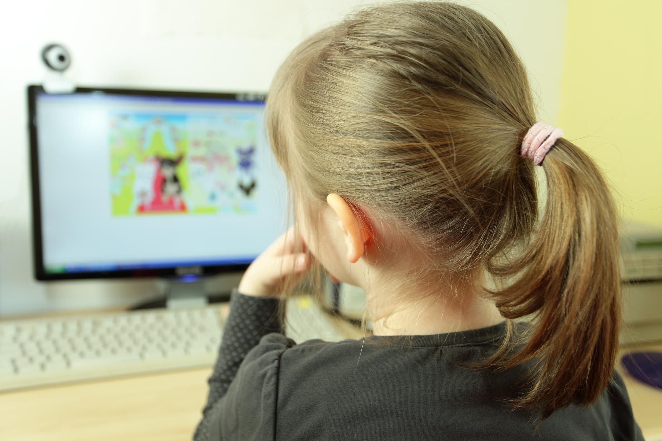 Lærerike dataspill er en hype?